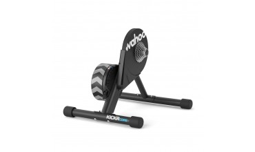Wahoo trenażer KICKR CORE Smart Trainer